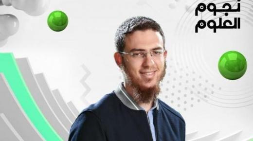 يوسف العزوزي ينتزع لقب أحسن مخترع في العالم وهذا ما قاله بعد فوزه