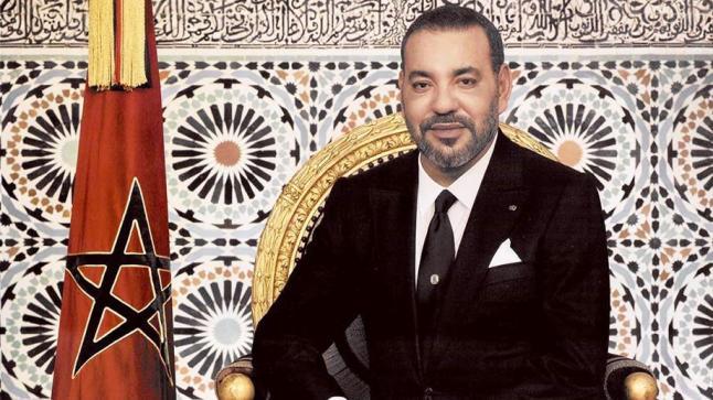 تعليمات ملكية للعمل على تسهيل عودة أبناء الجالية المغربية المقيمة بالخارج إلى بلادهم بأثمنة مناسبة