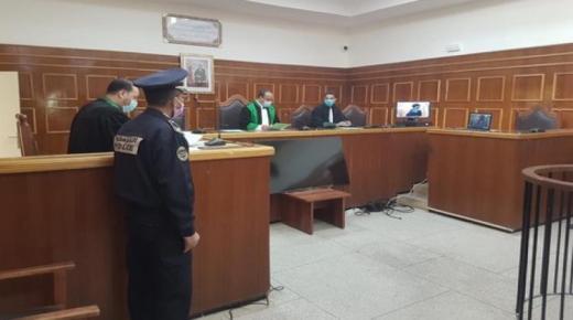 التحول الرقمي بمنظومة العدالة على طاولة مجلس الحكومة ليوم الخميس المقبل
