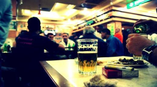 المنع يطال بيع الخمور ليلا في أكادير
