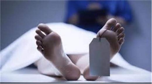 وفاة قاصر حاولت الإنتحار بمركز حماية الطفولة في أكادير