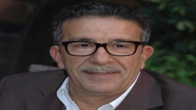 """الفنان المغربي """" عزيز سعد الله """" في ذمة الله"""
