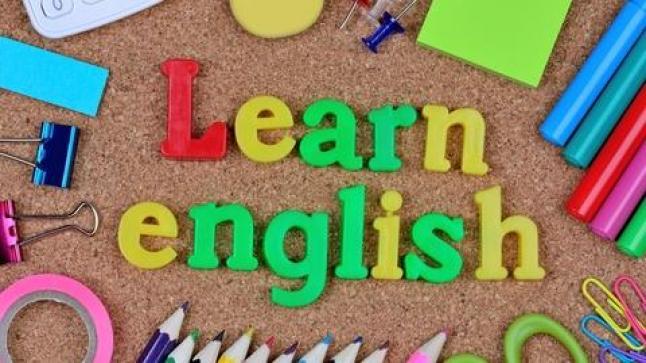 تخصيص برنامج إذاعي لتعلم اللغة الانجليزية.. نقابات تعليمية ثتمن تقوية حضور هذه اللغة في المنظومة التعليمية