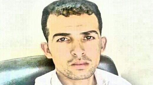 رسالة مفتوحة إلى الناشط الفايسبوكي عبد الرحيم بندراعو