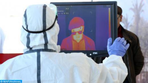 المغرب يعلن تسجيل 7 حالات مؤكدة ليصل إجمالي المصابين الى 86
