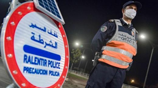 مؤشرات بتخفيف الحجر إلى الحادية عشر ليلا وفتح الحدود مع بعض الدول