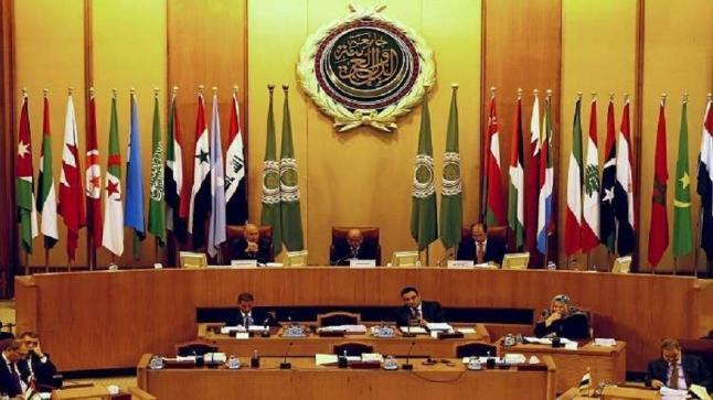 الجامعة العربية تستغرب موقف البرلمان الأوروبي من المغرب وتعتبره تسييسا غير مطلوب لقضية الهجرة
