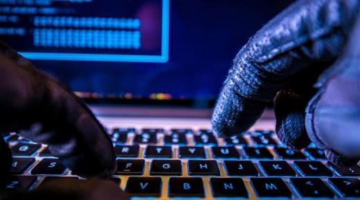 قراصنة إلكترونيون يختلسون رواتب جامعات سويسرية