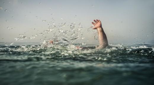 ساعات بعد وصوله ، سائح ألماني يلقى مصرعه غرقا بشاطئ اكادير