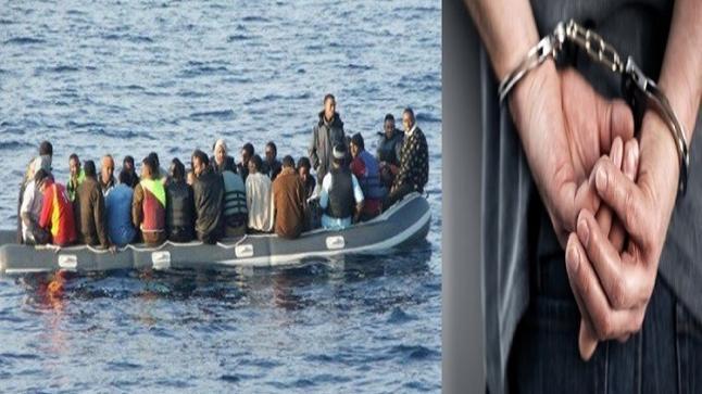 الداخلة.. توقيف ستة أشخاص في قضية تتعلق بالاختطاف والاحتجاز وتنظيم الهجرة غير المشروعة
