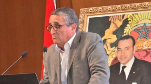 احتكار عصبة الدار البيضاء لنصيب التعيينات و حدقى في فم المدفع