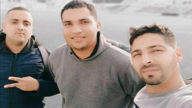 مصرع أعضاء الخلية الإعلامية للنادي المكناسي في حادثة سير خطيرة