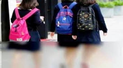 اختفاء تلميذتين في ظروف غامضة بمكناس