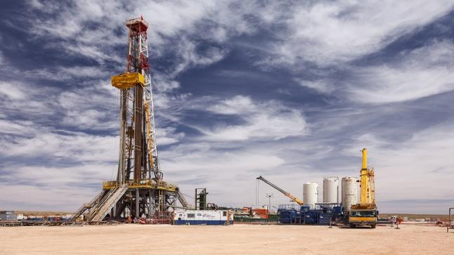 «أوروبا أويل» البريطانية تستعد للتنقيب عن النفط والغاز قبالة سواحل أكادير