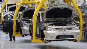 """فضيحة جديدة لمجموعة """"رونو"""" و مؤسسة دولية تحذر الزبناء قبل اقتناء سياراتها"""