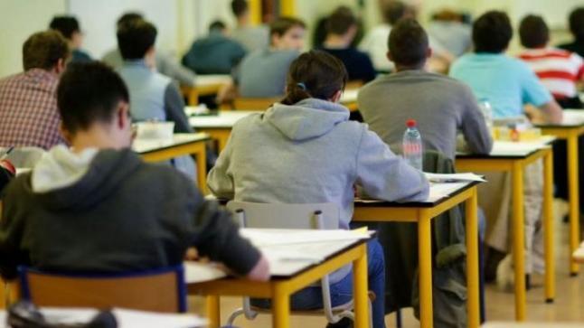 وزارة التعليم تدعو تلاميذ الأقسام التحضيرية المقبلين على المباريات إلى الحصول على الرخيص الاستثنائي للتنقل