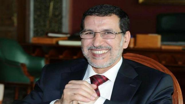 """برلمان """"البيجيدي"""" يثمّن استقالة الأمانة العامة ويحدد نهاية أكتوبر موعداً لمؤتمره الاستثنائي"""