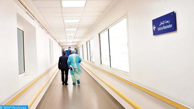 خلال 24 ساعة…تسجيل 80 حالة إصابة مؤكدة جديدة بكورونا مع شفاء 46 حالة