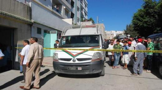 العثور على جثة مهاجر بشقته تستنفر الجهات الأمنية بمراكش