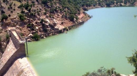 المكتب الوطني للماء الصالح للشرب يوضح سبب تغير لون وطعم مياه الشرب بأولاد تايمة