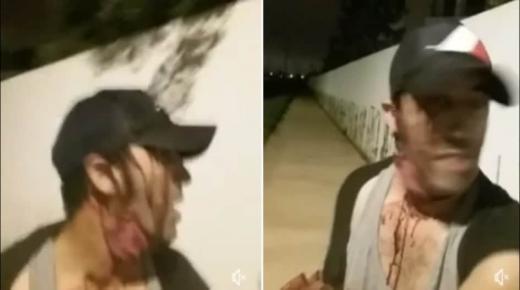 """مديرية الأمن:المزاعم بوجود عصابات إجرامية تستهدف الركاب بمحطة ولاد زيان بالدار البيضاء """"غير صحيحة"""""""