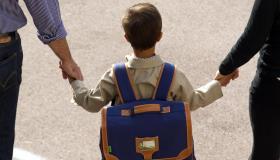 """""""حالة طوارئ"""" تعليمية.. نصف طلاب العالم لا يمكنهم العودة إلى مقاعد الدراسة"""