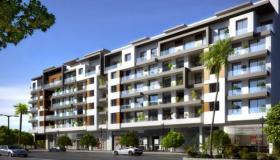تدابیر مشجعة لقطاع السكن في قانون المالية لسنة 2021