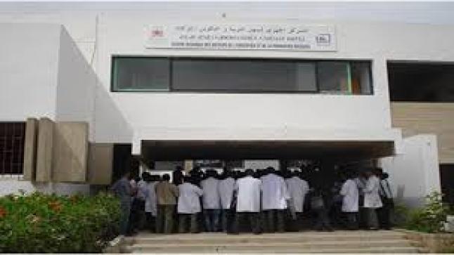 تنافس 287 ألف مترشح على 17 ألف منصب بقطاع التعليم