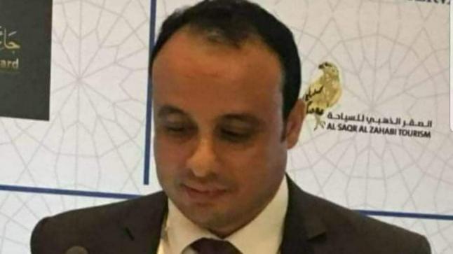 انطلاق أكبر صرح إعلامي على مستوى الوطن العربي