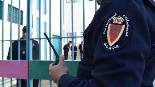 الإدارة تنفي ادعاءات التقصير في معاملة سجين مريض