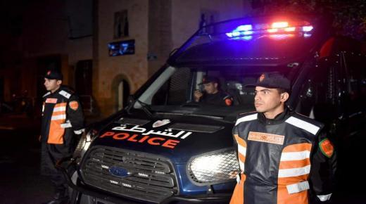 """السلطات المغربية تقرر رفع """"حظر"""" التجول الليلي مباشرة بعد عيد الفطر"""