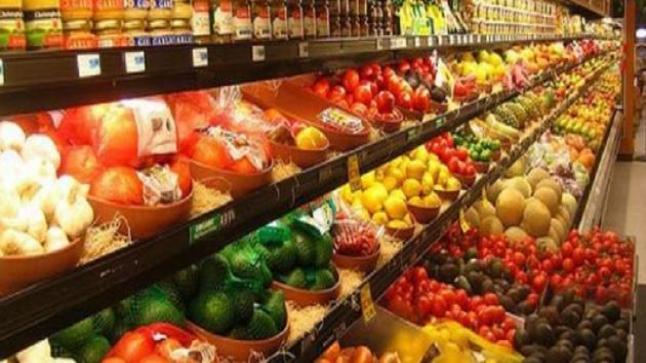 الصناعات الغذائية برهنت على قدرتها على مقاومة تداعيات الأزمة الاقتصادية والصحية