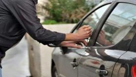 """تيزنيت: متهم بتكسير زجاج السيارات """" الجروح بسبب الدجاج وليس بالزجاج """""""