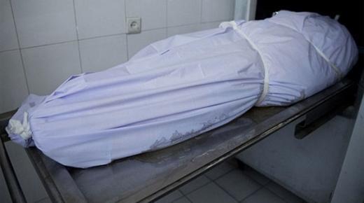 وفاة حافظ للقرآن بمدرسة آيت مزال متأثرا بحروقه في مراكش
