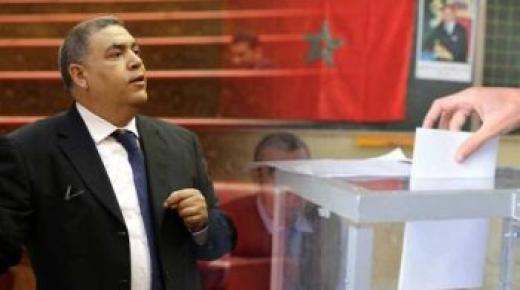 وزير الداخلية يؤكد ان الانتخابات المقبلة ستحترم اجندتها المبرمجة