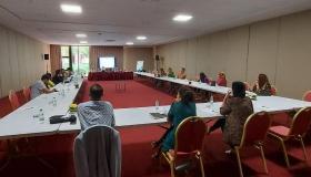 مراكش: مركز بحثي يطلق حوارات حول قضايا الاجتماع السياسي