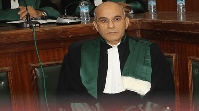 الأستاذ عبد الرزاق فتاح… من هو الوكيل العام الجديد للملك لدى محكمة الاستئناف بأكادير