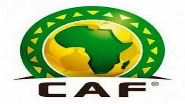 طاقم تحكيمي من بوركينا فاسو يقود لقاء حسنية أكادير ونادي بارادو بالجزائر
