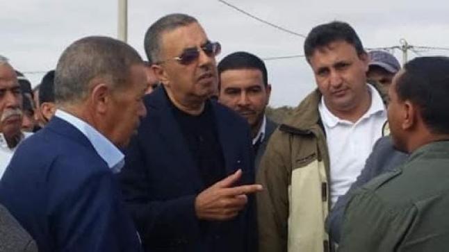غيابات متكررة تقيل نائب رئيس جماعة ترابية بآشتوكة