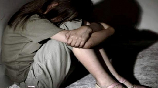 معلومات جديدة ومهمة قد تغير مجرى التحقيق في قضية اغتصاب أب لأبنته بأيت ملول