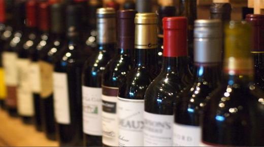 أكادير .. ساكنة حي سيدي يوسف متدمرة من إستفحال ظاهرة تجارة الخمور والضوضاء