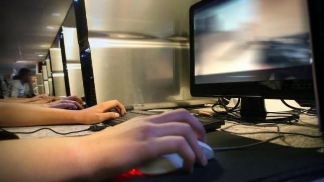 """برنامج """"نافذة2"""".. حوالي 150 ألف مستفيد في قطاع التربية والتكوين"""