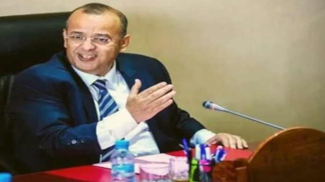 انزكان : عامل الإقليم سيشرف غدا على انطلاق مبادرة مليون محفظة وسيزور عددا من المؤسسات التعليمية