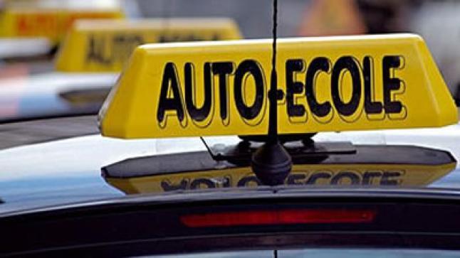 """أرباب مؤسسات تعليم السياقة و""""نارسا"""" يتفقان على موعد عودة النشاط"""