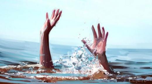 """قاصر """" يغرق """" بمسبح جماعي في تزنيت"""