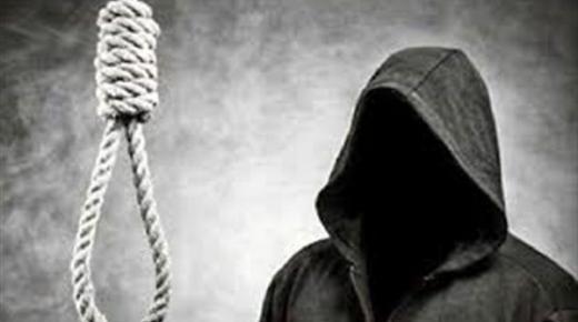 بسبب خلافات عائلية.. زوج يقدم على محاولة انتحار فاشلة بجماعة سيدي بوموسى ضواحي أولاد تايمة