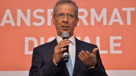 نبذة عن أحمد رحو، الرئيس الجديد لمجلس المنافسة