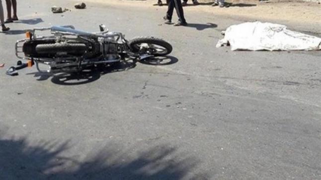 حادثة سير مميتة فجرت حقائق خطيرة في سيدي بيبي