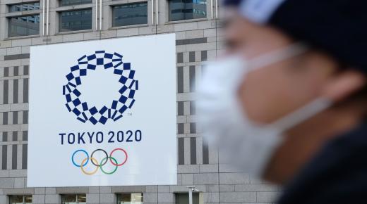 100 يوم على أولمبياد طوكيو: الجائحة تواصل تغذية المخاوف
