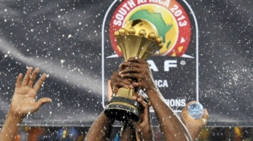 هذه هي الفرق المتأهلة لثمن نهائي كأس إفريقيا للأمم